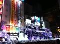 shimbashi.jpg