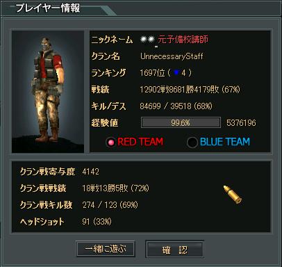 rうぇrうぇrうぇrf