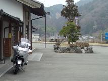 三重道の駅2