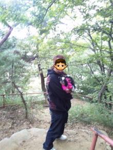 Doki☆Waku☆シーチャンズ♪♪-Image001.jpg