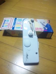 Doki☆Waku☆シーチャンズ♪♪-101117_190225.jpg