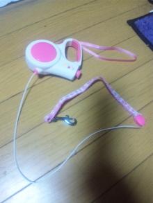 Doki☆Waku☆シーチャンズ♪♪-110603_013652.jpg