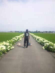 Doki☆Waku☆シーチャンズ♪♪-110619_133511.jpg