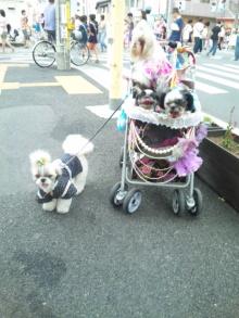 Doki☆Waku☆シーチャンズ♪♪-110710_165540.jpg
