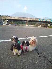 Doki☆Waku☆シーチャンズ♪♪-110814_054558.jpg