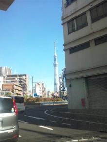 Doki☆Waku☆シーチャンズ♪♪-111211_121251.jpg