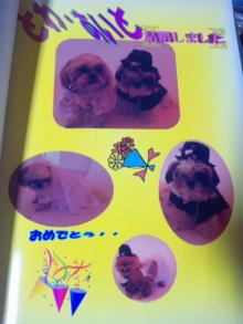 Doki☆Waku☆シーチャンズ♪♪-120226_152207.jpg