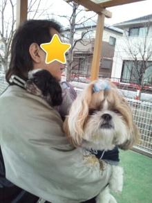Doki☆Waku☆シーチャンズ♪♪-PhotoHenshu_20120323032128.jpg