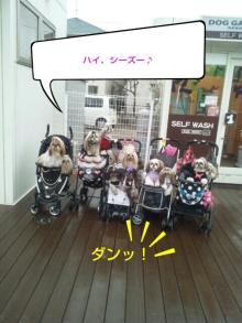 Doki☆Waku☆シーチャンズ♪♪-PhotoHenshu_20120323024752.jpg