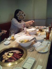 Doki☆Waku☆シーチャンズ♪♪-20120326_114654.jpg