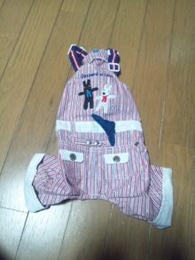 Doki☆Waku☆シーチャンズ♪♪-DSC_0123.JPG