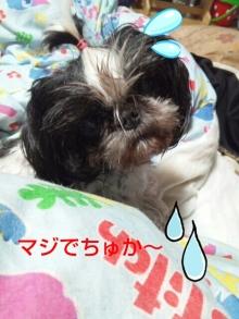 Doki☆Waku☆シーチャンズ♪♪-PhotoHenshu_20120531133339.jpg