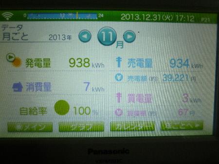 P1010260_201312311812137ed.jpg
