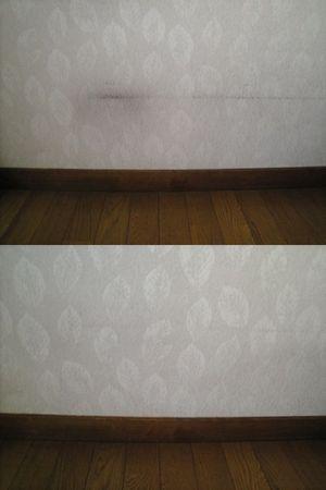 image034_3_20121217005401.jpg