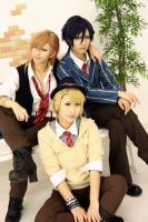 aIMG_7599_20110610140329.jpg