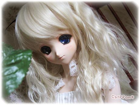 2011-09-05-03.jpg