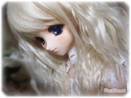 2011-09-05-04.jpg