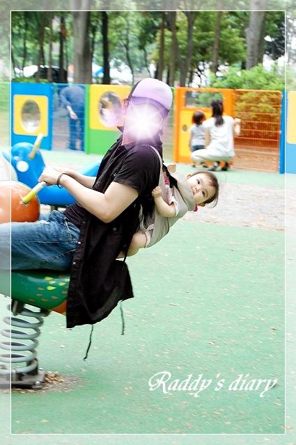DSC_0008_20110608001838.jpg