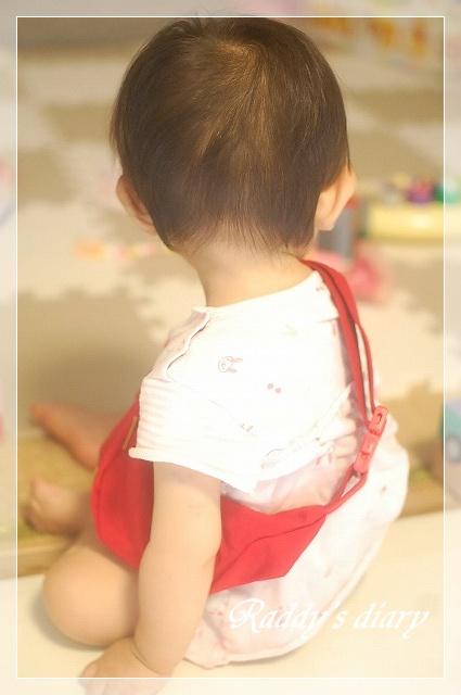 DSC_0280_20110906232223.jpg