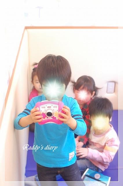 DSC_0326_20120416003539.jpg