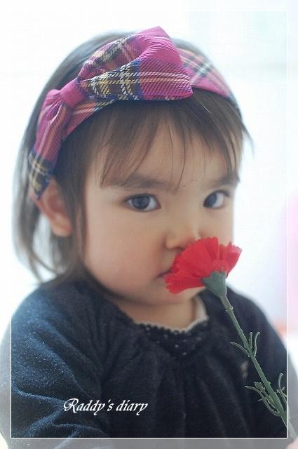 DSC_0372_20120529122303.jpg