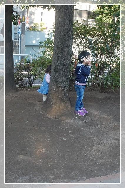 DSC_0399_20120416003626.jpg