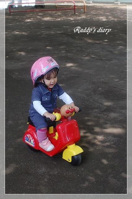 DSC_0466_20120529122816.jpg