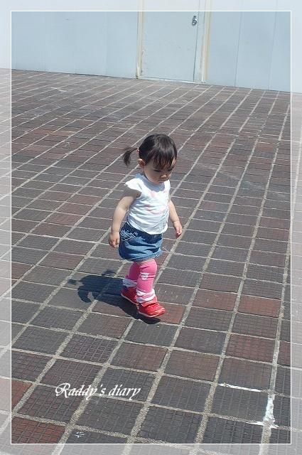 DSC_0599_20120425010346.jpg