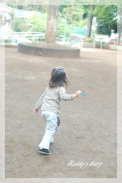 DSC_0852_20120506221936.jpg