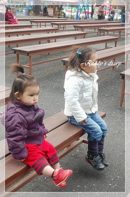 DSC_0924_20120406005639.jpg