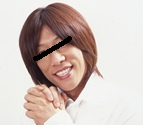 201103Kaba_004.jpg