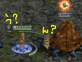 20110401Que_005.jpg