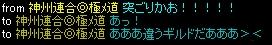 20110410Test_005.jpg