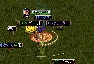 20120204Tensei_002.jpg
