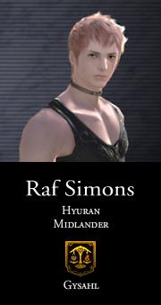 FF14-raf.png