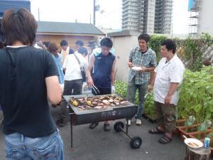2011_06_25 075