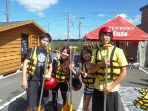 2011.07.17保津川ラフティング 003a