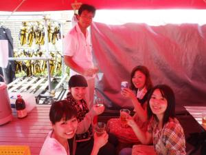 2011.07.17保津川ラフティング 098a