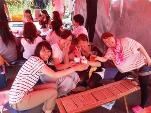 2011.07.17保津川ラフティング 096a