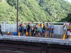 2011.07.17保津川ラフティング 205a