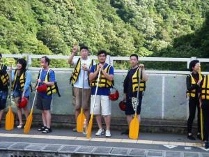2011.07.17保津川ラフティング 204a