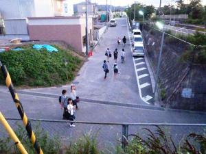 2011.07.17保津川ラフティング 229a