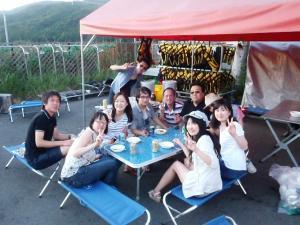 2011.07.17保津川ラフティング 226a