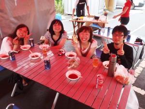 2011.07.18保津川ラフティング 339a