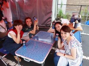 2011.07.18保津川ラフティング 336a