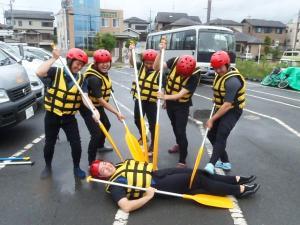 2011.07.18保津川ラフティング 343a