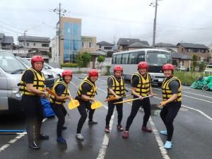 2011.07.18保津川ラフティング 342a
