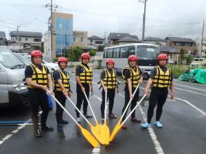 2011.07.18保津川ラフティング 341a