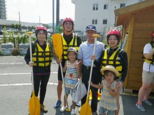 2011.08.15保津川ラフティング 088
