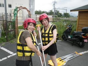 2011.08.16保津川ラフティング 007